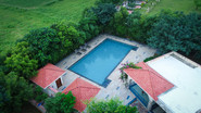 023 Swimming Pool.jpg