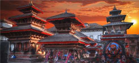 signature-nepal-a.jpg