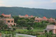 photo1-resort.JPG