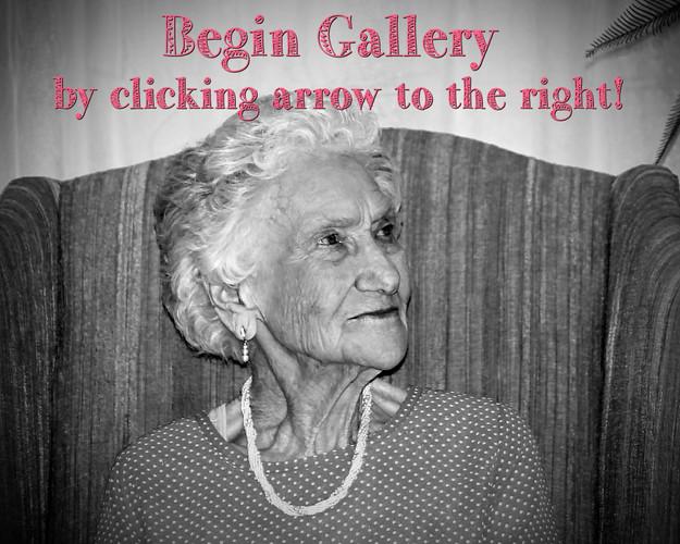 1 Begin Gallery.jpg