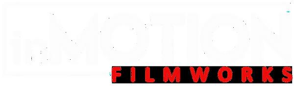 inmotion filmworks