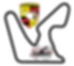 Track&Logo.png