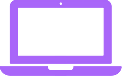 laptop icon (2).png