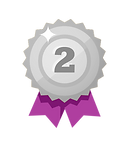 medals-04.png