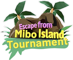 Create a tournament on Escape from Mibo Island for your annual meeting. A great opportunity for virtual digital online team-building