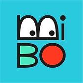 Mibo Logo.jpg
