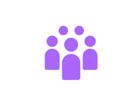 group of 5.png