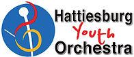 HYO logo.jpg