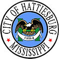 City of Hattiesburg logo copy.jpg