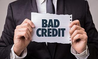 bigstock-Bad-Credit-173104445-1.jpg