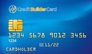 Credit-Builder-Card-w-logo-e151216195481