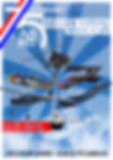 Kjeller flydag 1 2019.jpg