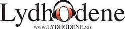 Lydhodene mail logo.jpg