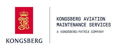 2019-08-26_KAMS_Logo_2lines.jpg