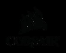 corsair-logo.png