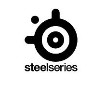 steelseries-logo.png