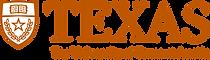 2000px-University_of_Texas_at_Austin_log