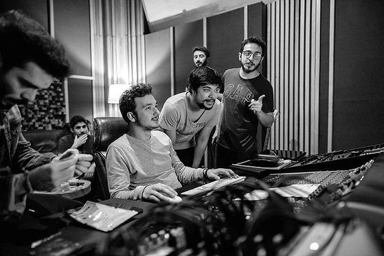 orcun-ayata-music-production-service.jpg