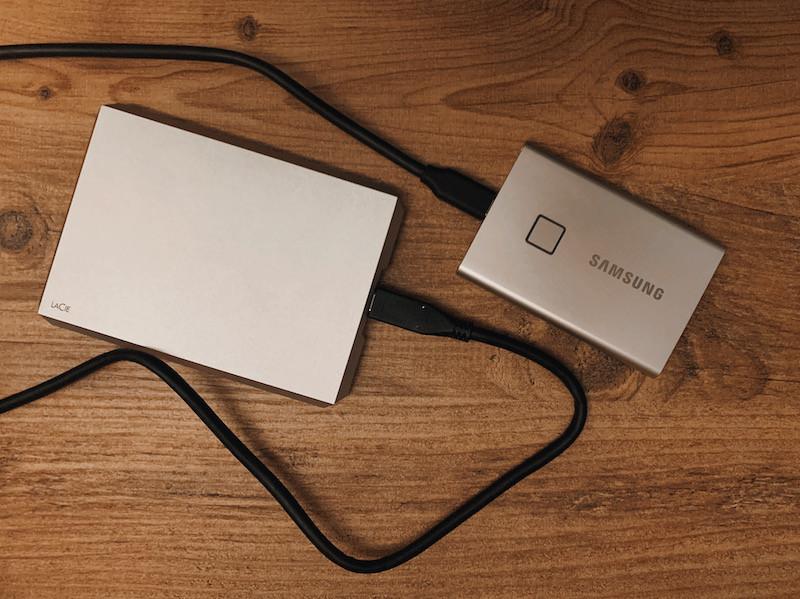 external-drives