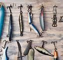 ami da pesca