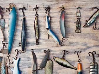 Vegetarianos comem peixe?