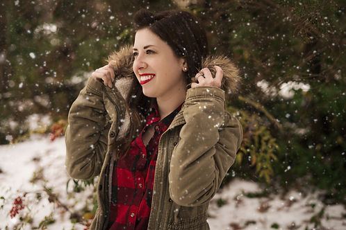Snow-00783-edit3.jpg