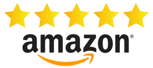 amazon-5-stars-png-15.png