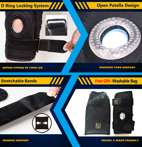 4. D ring, stretchable, gel.jpg