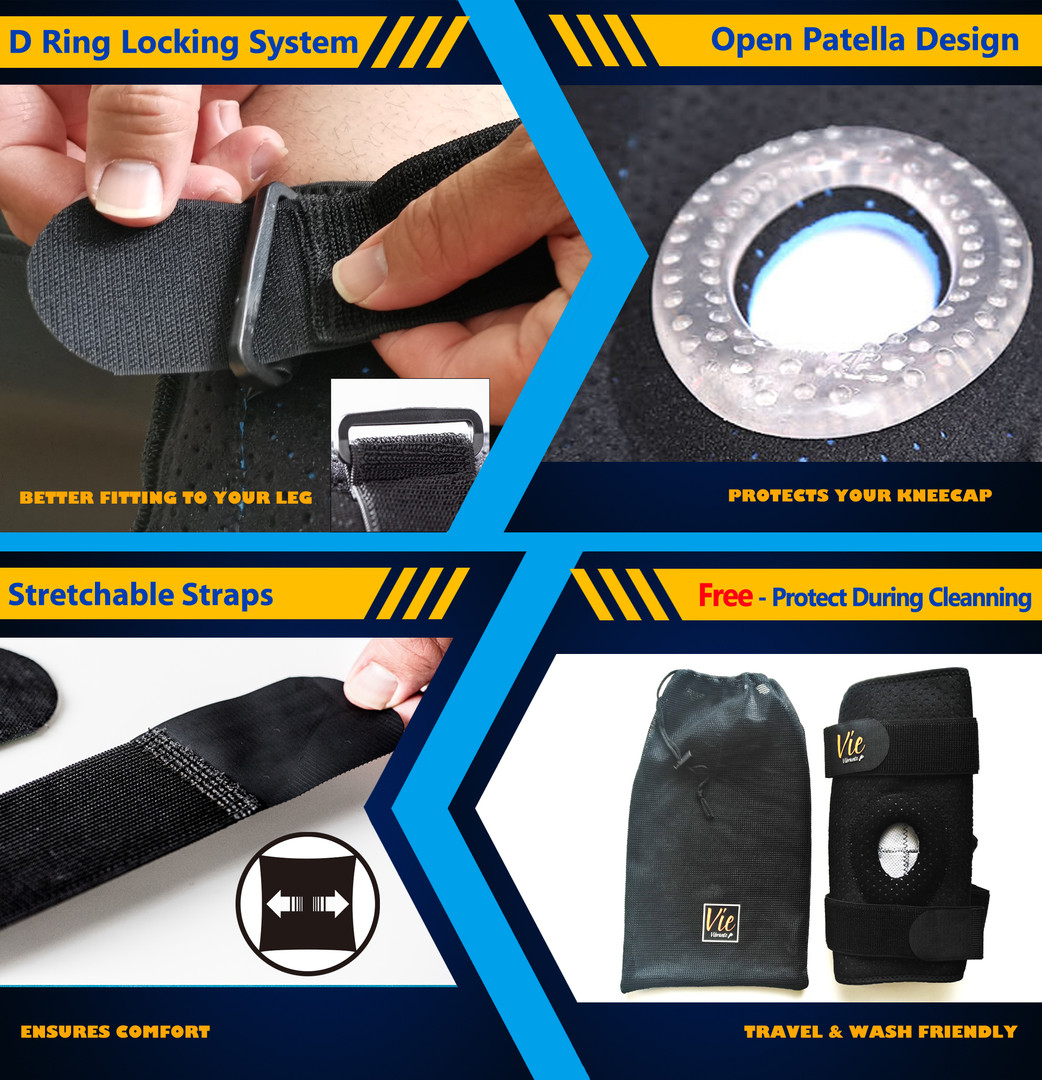 3. D ring, stretchable, gel.jpg
