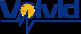 volvid logo.png