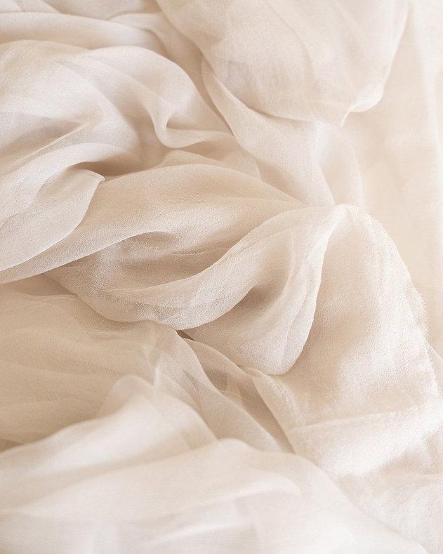 Gossamer Bone Textile.jpg