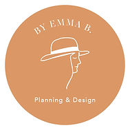 By Emma B Logo - PNGS_0003_Artwork 5.jpg