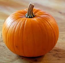 The Best Pumpkin Muffin Recipes