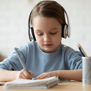 Thinking About Homeschooling?             5 Key Things to Consider