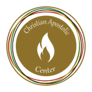 COLOR-CAC-LOGO-CIRCLE.png