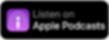 apple-podcast-button.png
