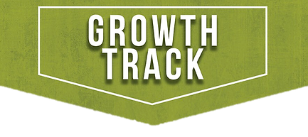 Growth track_edited.png