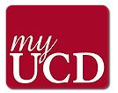 MyUCD-logo.png