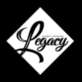 Diamond-Legacy-Logo.png