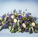 Funeral-flowers-funeral-wreaths-wreath-d
