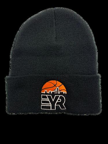 EYR Logo Beanie
