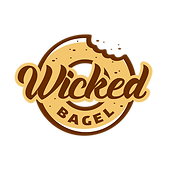 Wicked-Bagel-Logo (1).png