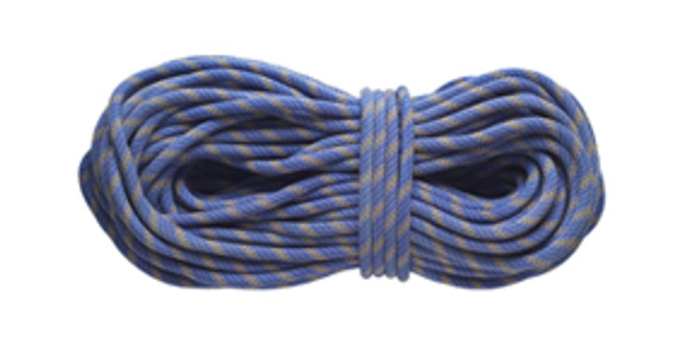 Paracord Bracelets 17APR