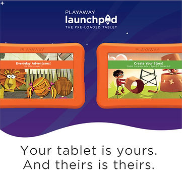 Launchpad_Social_Post_1.jpg