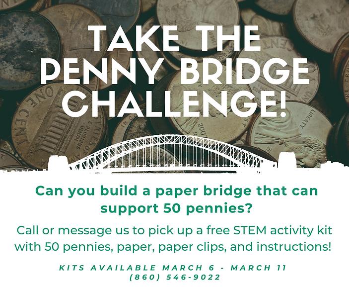 Take the Penny Bridge Challenge! (1).png
