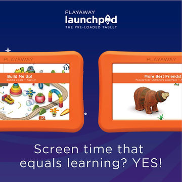 Launchpad_Social_Post_3.jpg