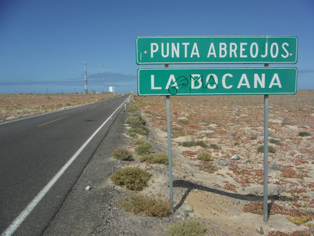 Español Ahora se nacio! - Spanish Now is born!
