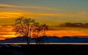 sunset%202_edited.jpg