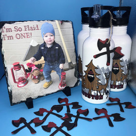 Party Gift Bundles