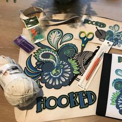 Start a New Craft Bundles